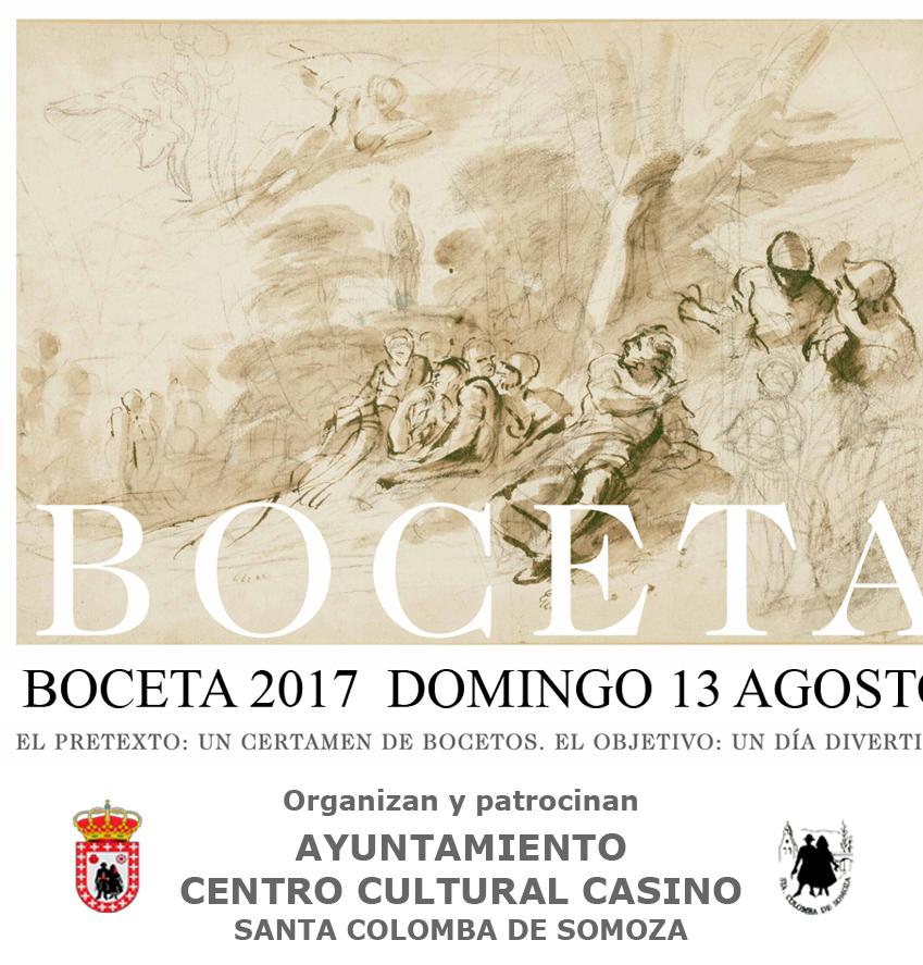 cabecera 2_boceeta_insitu_2017