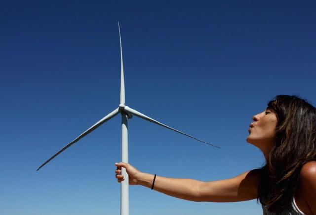 eolicos_insitu_2013_P024 Sopla al viento