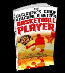 basketball workout ebook
