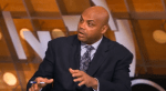 charles barkley basketball analytics