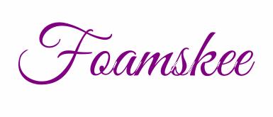 Foamskee signature