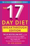 17-day-diet-breakthrough