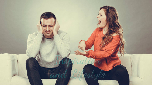 Contentious wife Inspiration and lifestyle blog