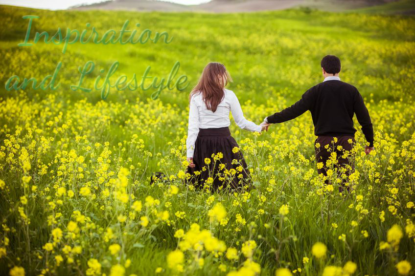9 things to consider when choosing a spouse (part 3)