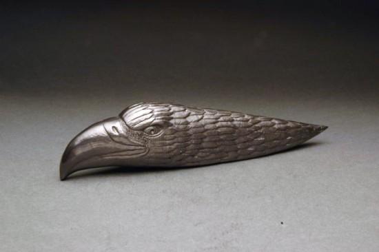 Angelio-Batle-Eagle-550x366