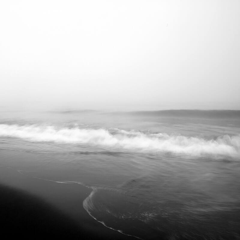 Dark-Beach-21