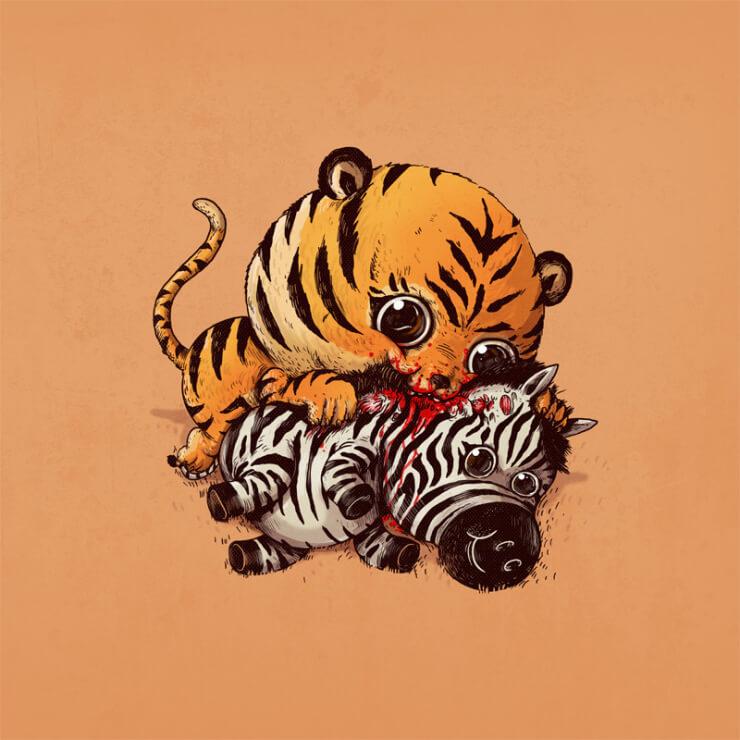 tiger_zebra_800