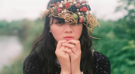 Aleyn Comprendio (6)
