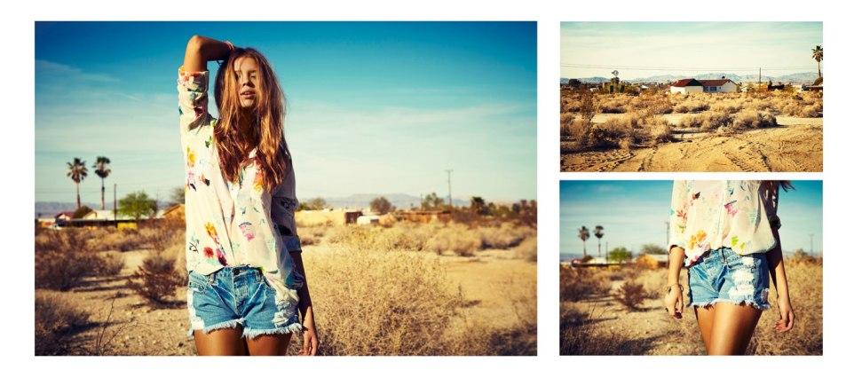 Amanda Fordyce Photography 15