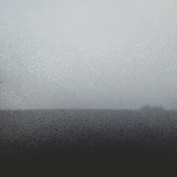 Condensation Landscape