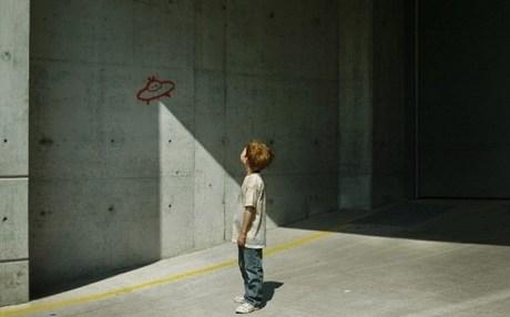Creative Photography Illusions