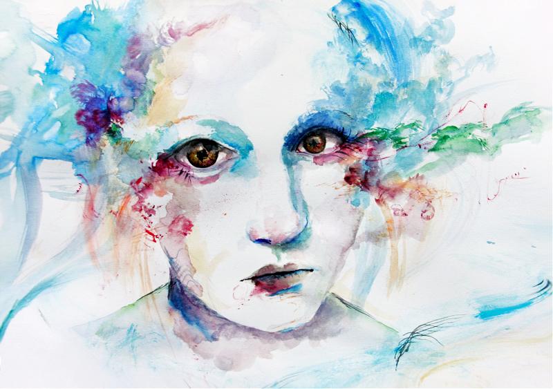 colorful watercolor art 9