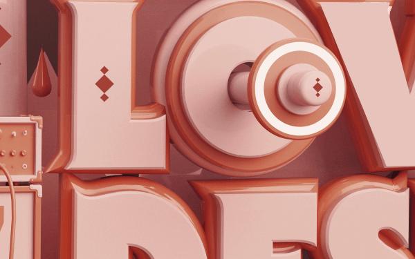 we love design 6