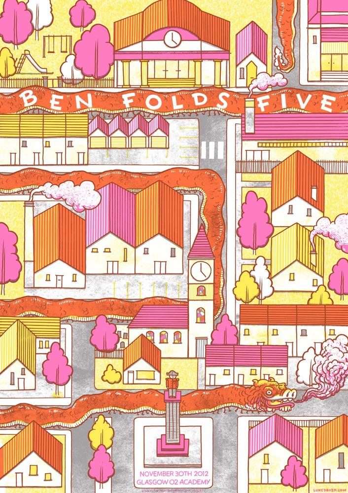 Ben_folds_flat_low.jpg.scaled1000