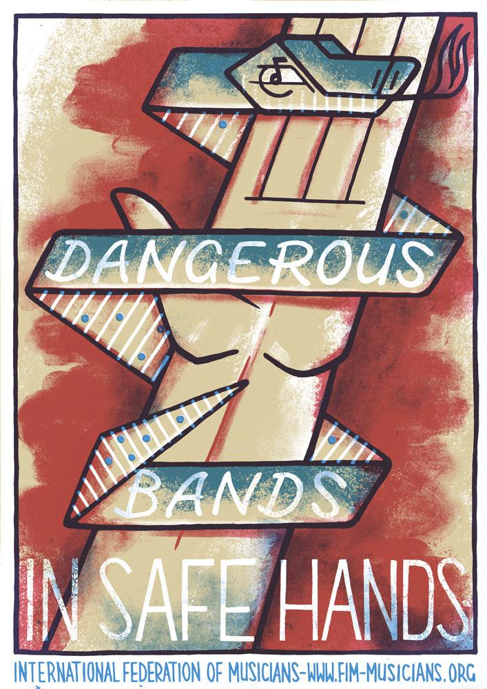 FIM_danger2.jpg.scaled1000
