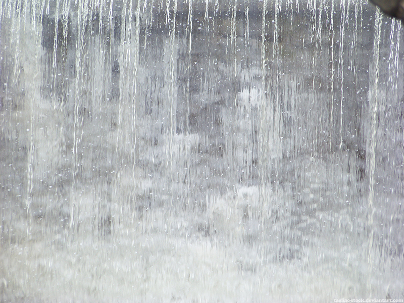 free water texture