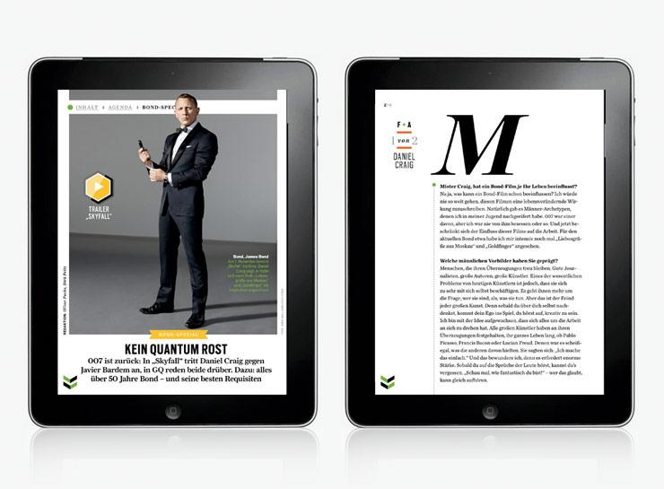 GQ-Magazine-2