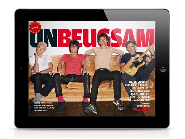 TheRollingStones-Magazine-1