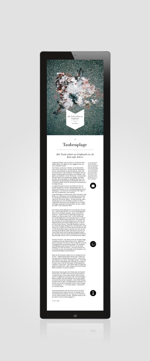 berliner-magazine-2