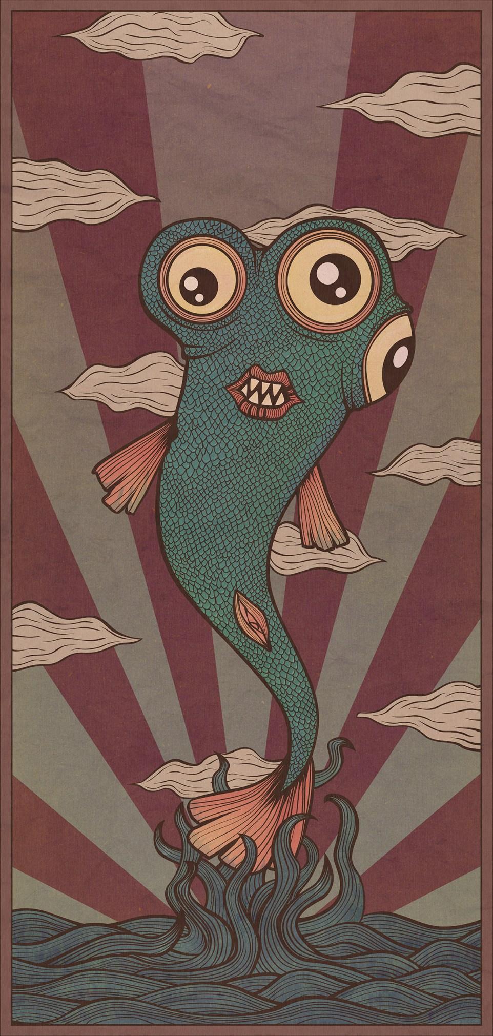 tripandfish