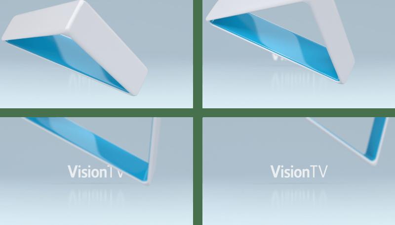 Bt-Vision5