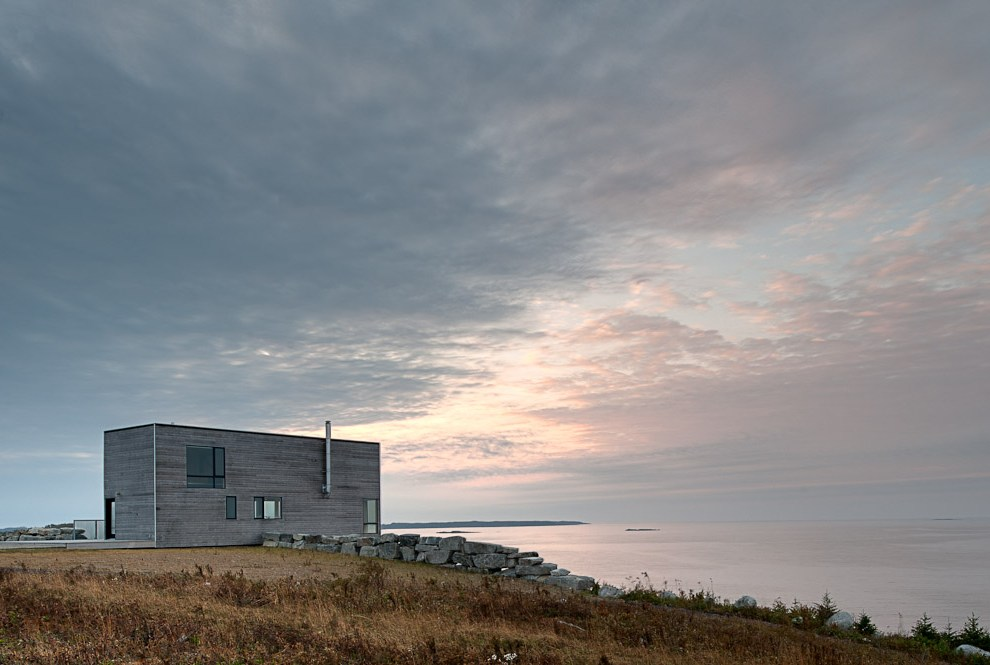 cliff-house-4