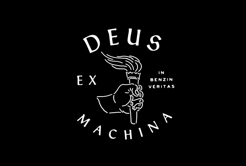dues ex machina surf boards 3