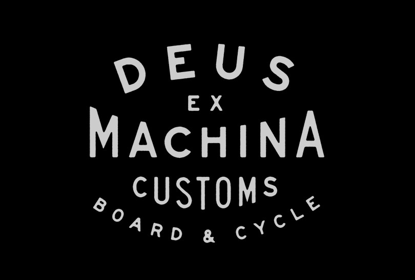 dues ex machina surf boards 6