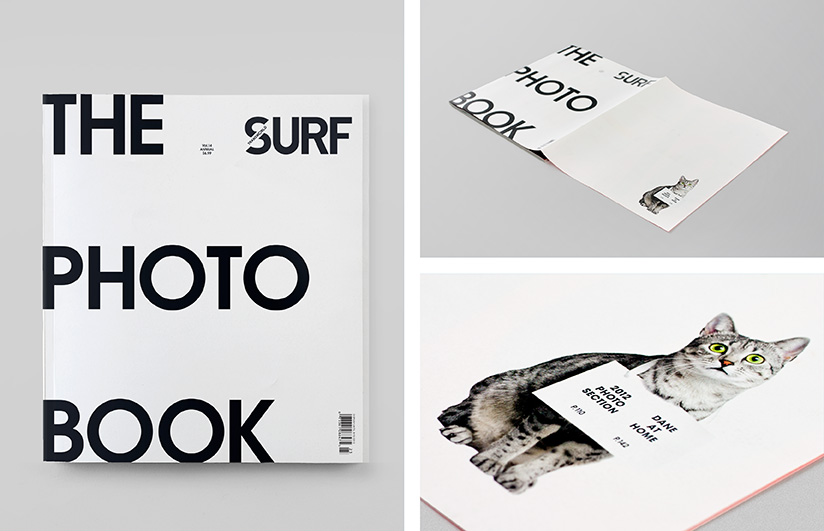 transworld_surf_covers_redesign_creative_direction_design_wedge_and_lever191