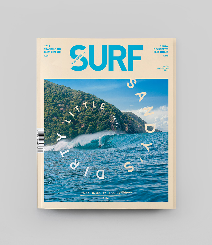 transworld_surf_covers_redesign_creative_direction_design_wedge_and_lever331