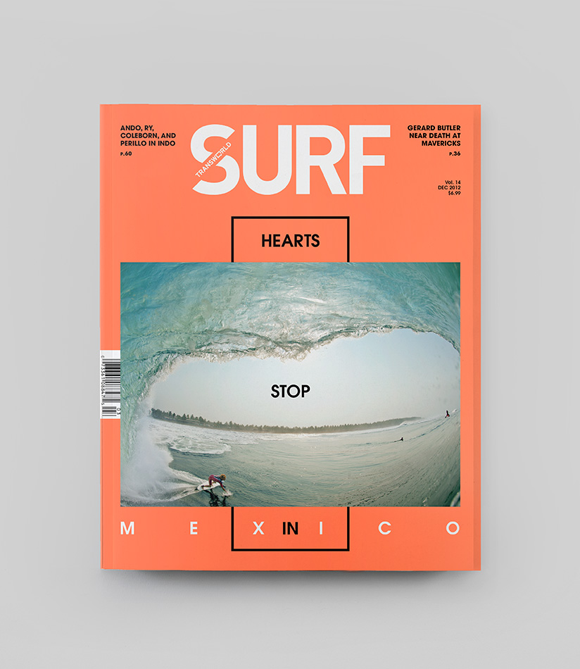 transworld_surf_covers_redesign_creative_direction_design_wedge_and_lever_21