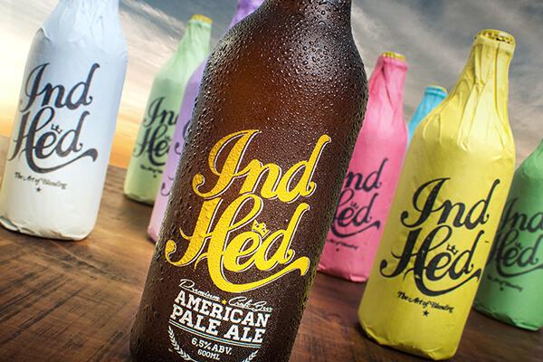 beer branding23