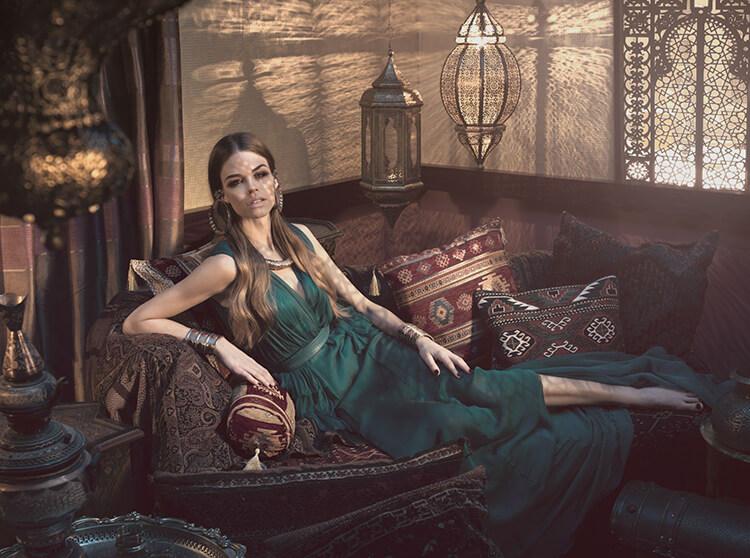 Fashion Photography2