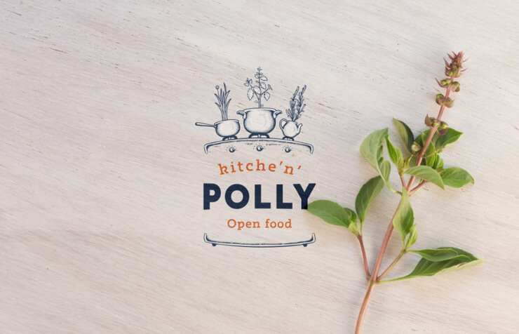 Kitche'n'Polly1