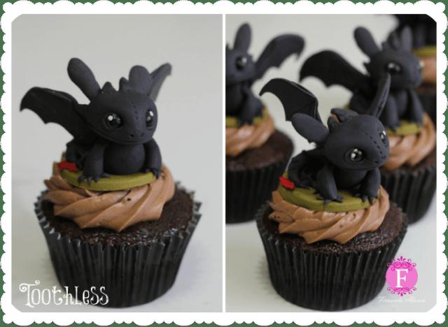 Movie Cupcakes5