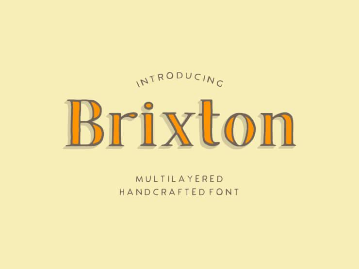 preview-1-brixton