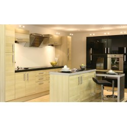Small Crop Of Kitchen Furniture For Small Kitchen