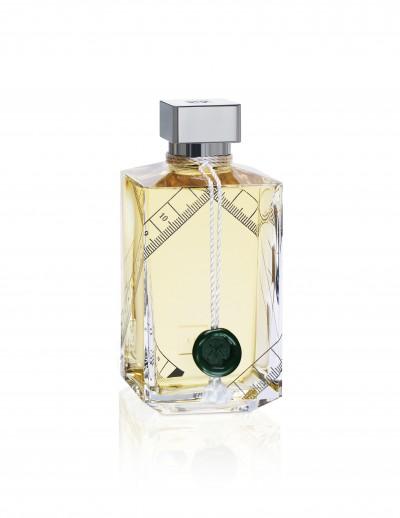 MFK-Edition Cristal-Platinium bottle only