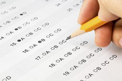 exam skills, writing an exam, exam tension, dont do this in an exam, exam tricks, clearing an exam, acing an exam