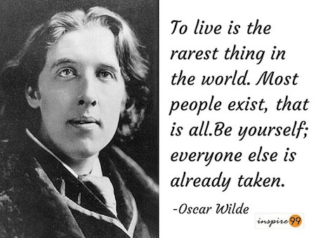 to live is the rarest thing quote meaning, oscar wilde quote to live, oscar wilde quote collection, oscar wilde quote meaning