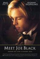 Знайомтесь, Джо Блек / Meet Joe Black