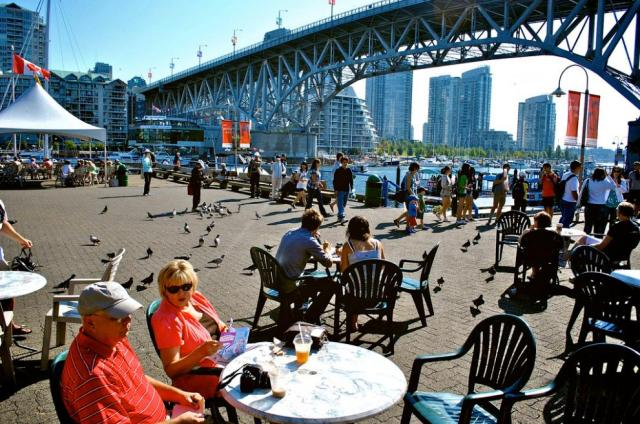 PPS-article_granville-island1