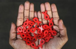 Aids-Signs-In-Hands-World-Aids-Day-Image