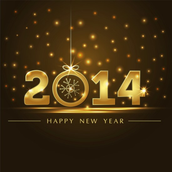 Happy-New-Year-2014-HD-Wallpapers9
