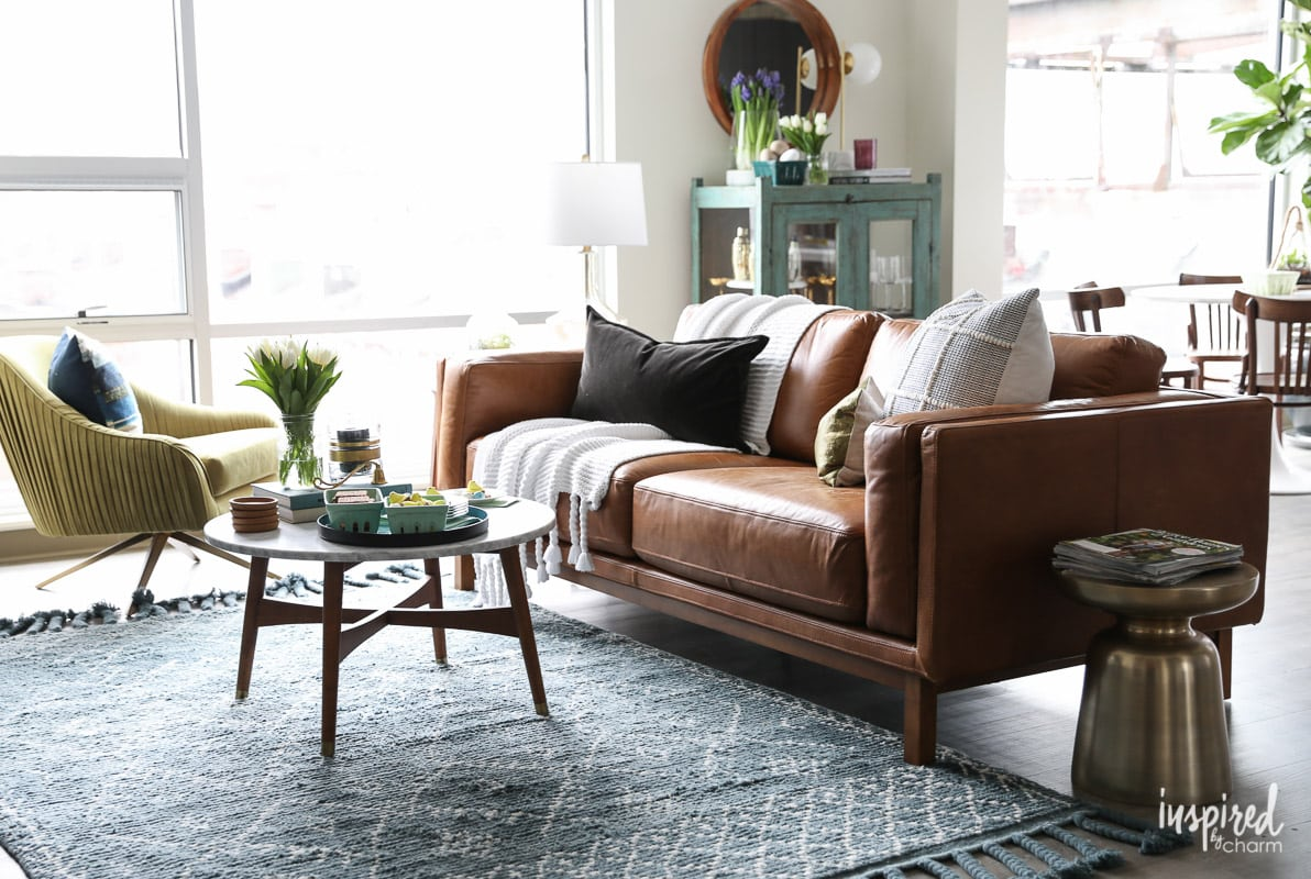 Fullsize Of Ideas For Decorating Your Living Room