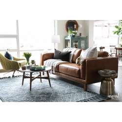 Small Crop Of Ideas For Decorating Your Living Room