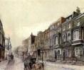 baker street2
