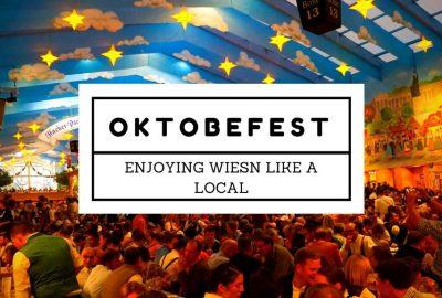 oktoberfest-guide-enjoying-wiesn-like-a-local