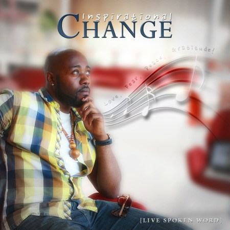 Inspirational Change Mixtape