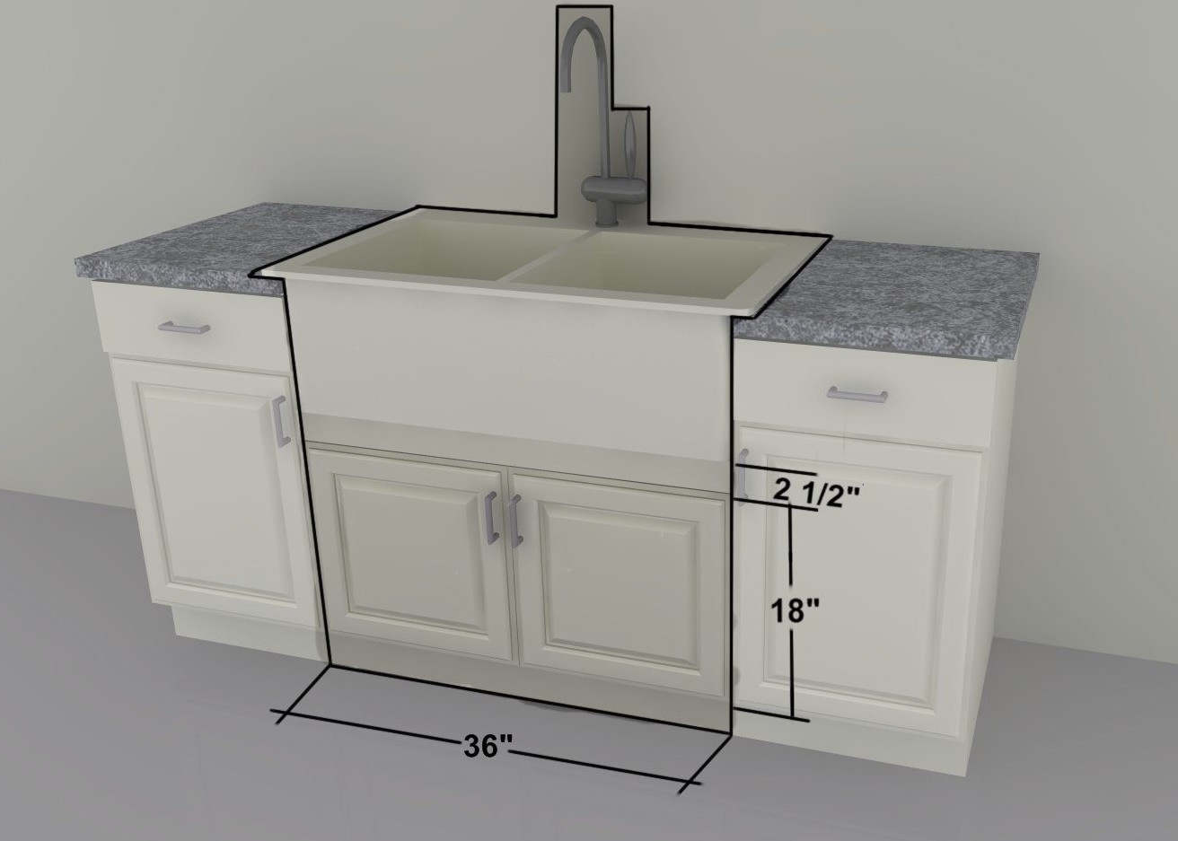 ikea custom cabinets 36 farm sink or gas cooktop units kitchen sink cabinets IKEA custom cabinets 36 farm sink or gas cooktop units